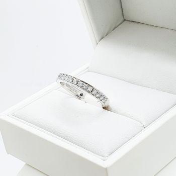 buy estate jewellery in Sydney