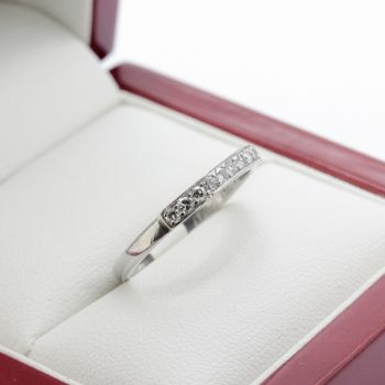 Rozelle Vintage Rings