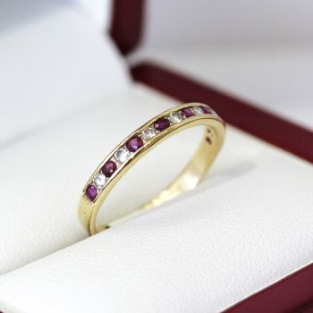 Sell antique jewellery