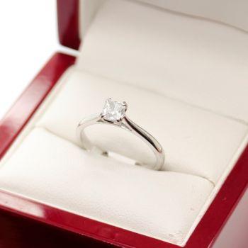 Vintage Diamond Ring