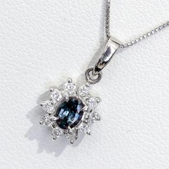 Buy Antique jewellery