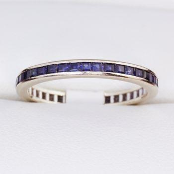 antique engagement rings