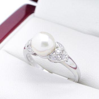 Antique rings online