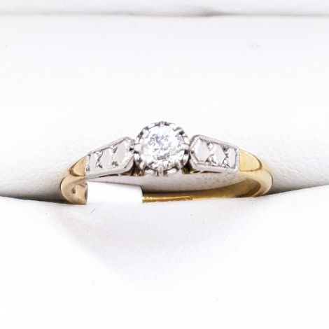 Same Sex Wedding Rings, Gay friendly jeweller Sydney,  Art Deco Engagement ring, Antique Engagement Ring, Antique Jewellery Sydney,  Handmade Vintage Engagement ring