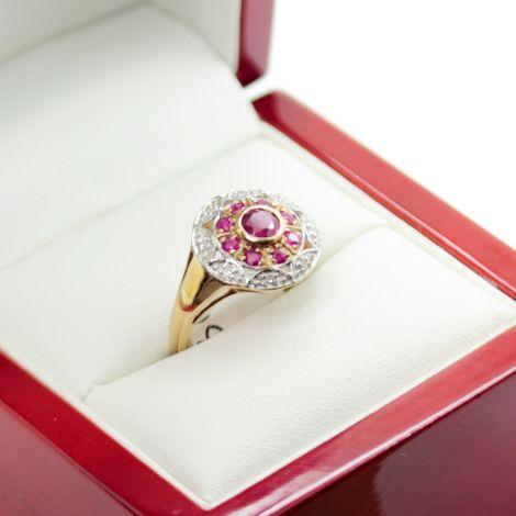 Sydney Vintage Jewellery