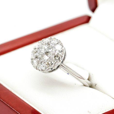 Vintage jewellery Sydney