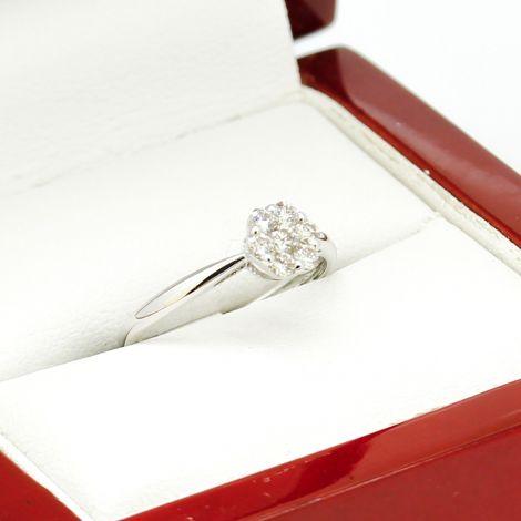 Vintage Engagement Rings Rozelle