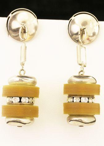 antique jewellery Sydney