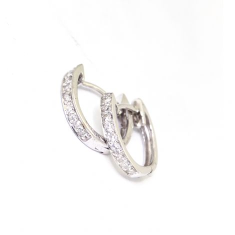vintage reproduction Jewellery
